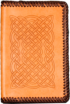celtic book